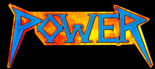 Power - Logo