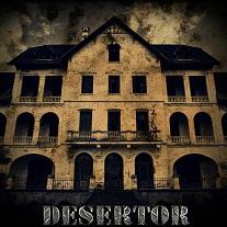 Desertor - Desertor
