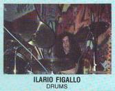 Ilario Figallo