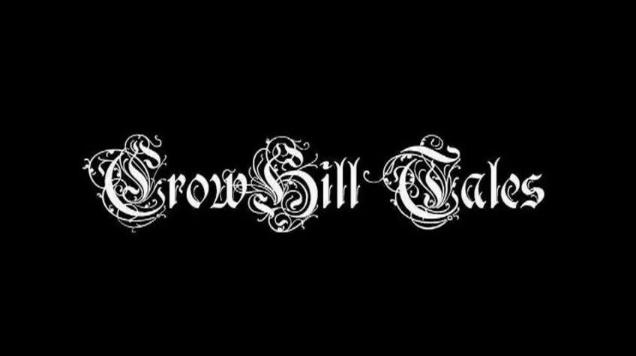 Crowhill Tales - Demo 2009