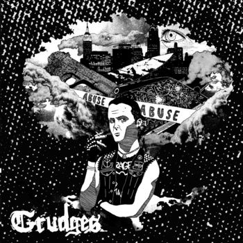 Grudges - Abuse