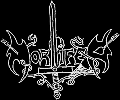 Mortifer - Logo