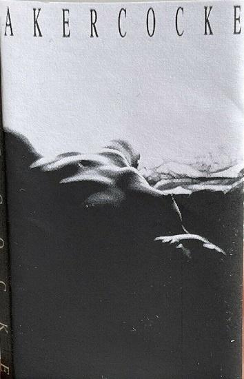 Akercocke - 1998 Promo