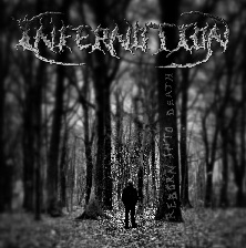Infernotion - Reborn into Death