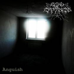 Echo of Emptiness - Anguish