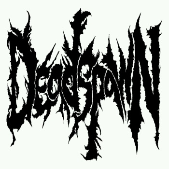 Deadspawn - This Ascension
