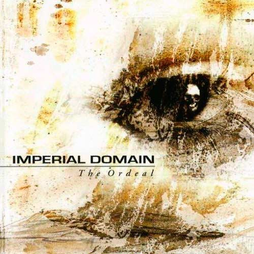 Imperial Domain - The Ordeal
