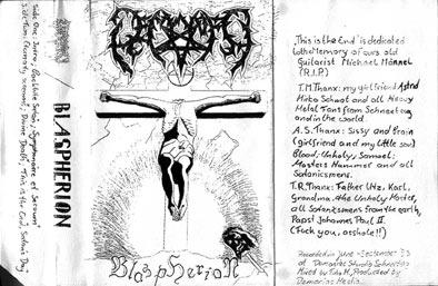 Lux Occulta - Wikipedia
