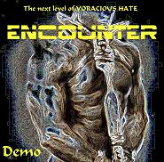 Encounter - Demo