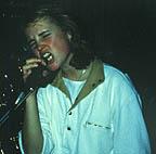 Therese Hanseroth