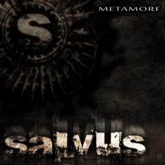 Salvus - Metamorf
