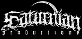 Saturnian Productions