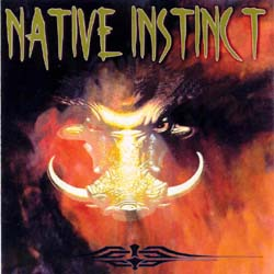 Native Instinct - Native Instinct
