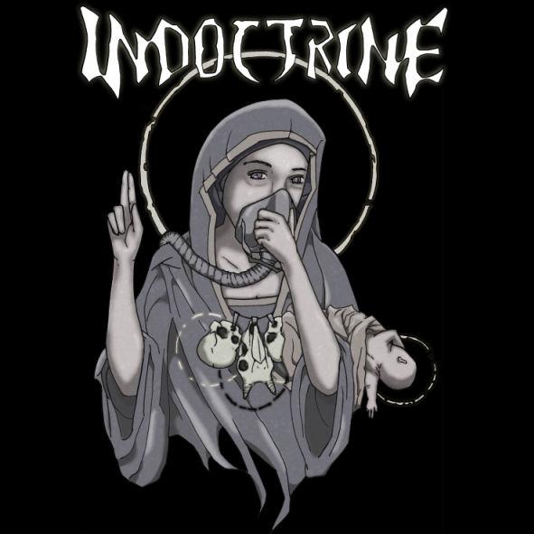 Indoctrine - Indoctrine