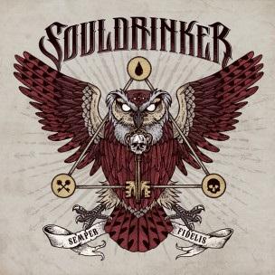 Souldrinker - Semper Fidelis
