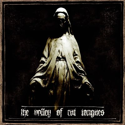 Odem - The Valley of Cut Tongues
