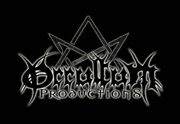 Occultum Productions