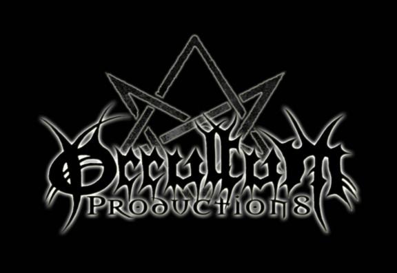 Occultum Productions