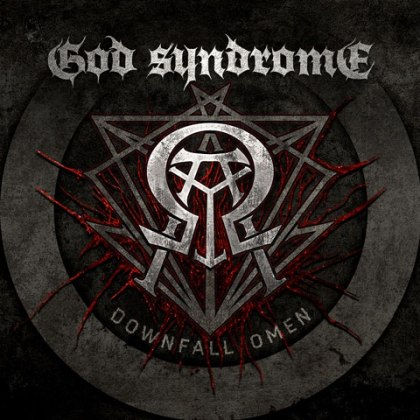 God Syndrome - Downfall Omen