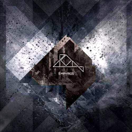 Empyrios - Zion