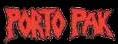 Porto Pak - Logo