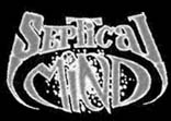 Septical Mind - Logo