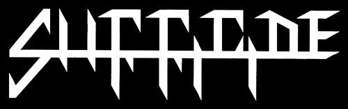 https://www.metal-archives.com/images/3/7/0/5/37054_logo.jpg