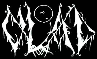 Vlad - Logo