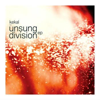 Kekal - Unsung Division