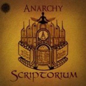 Anarchy - Scriptorium