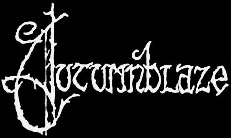 Autumnblaze - Logo