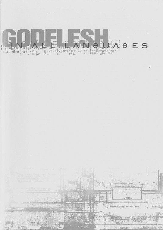 Godflesh - In All Languages
