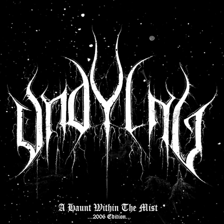 Undying - A Haunt Within the Mist