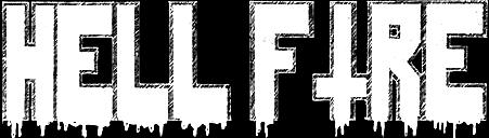 Hellfire - Logo