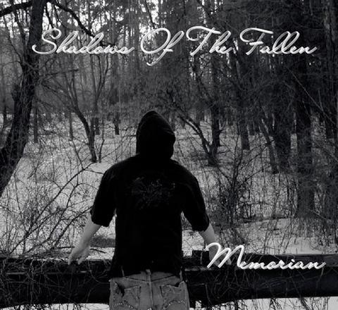 Shadows of the Fallen - Memorian