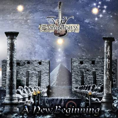 Thy Symphony - A New Beginning