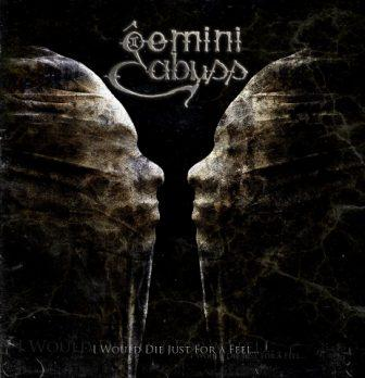 Gemini Abyss - I Would Die Just for a Feel...