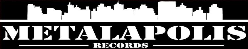 Metalapolis Records