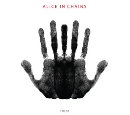 Alice in Chains - Stone