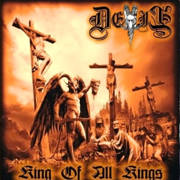 Devil - King of All Kings