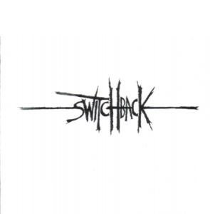Switchback - Demo II