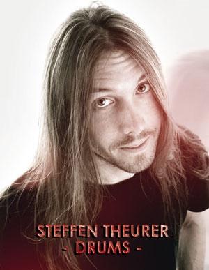 Steffen Theurer