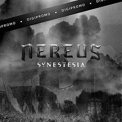 Synestesia - Nereus-digipromo