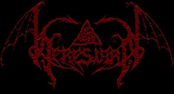 Heresiarh - Logo