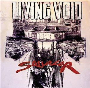 Living Void - Squalor