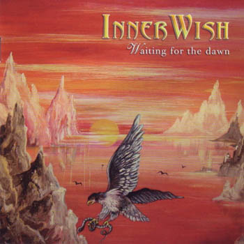 InnerWish - Waiting for the Dawn