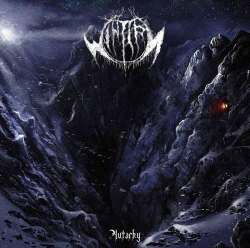 Wintermoon - Autarky