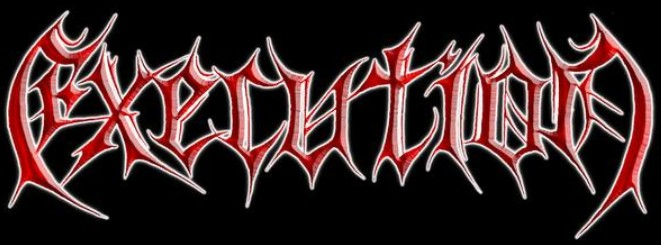Execution - Logo