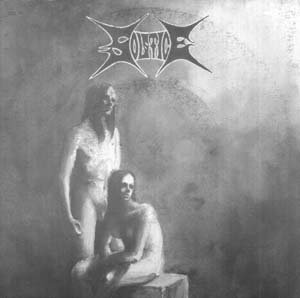 Solstice - An Era of Weary Virtues