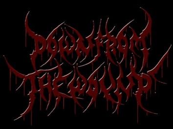 37130_logo